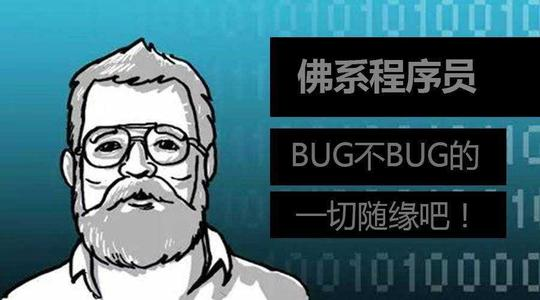 javax.websocket.server.ServerContainer not available